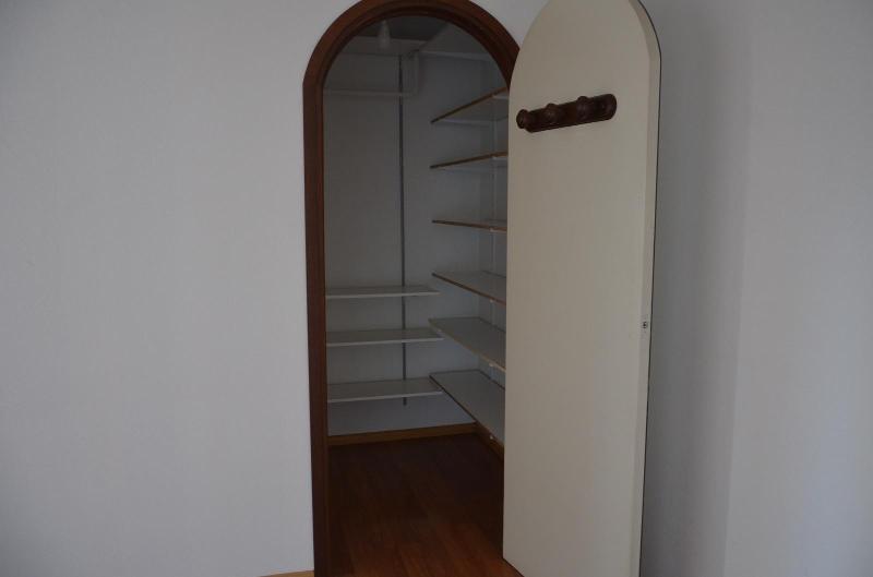 Location appartement Riedisheim 626€ CC - Photo 5