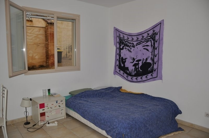 Vente appartement Ville sur jarnioux 105 000€ - Photo 5
