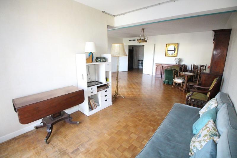 Sale apartment Grenoble 220000€ - Picture 5