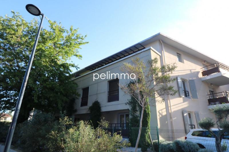 Location appartement Pelissanne 910€ CC - Photo 10