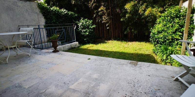 Vente de prestige maison / villa Le bouscat 695000€ - Photo 3