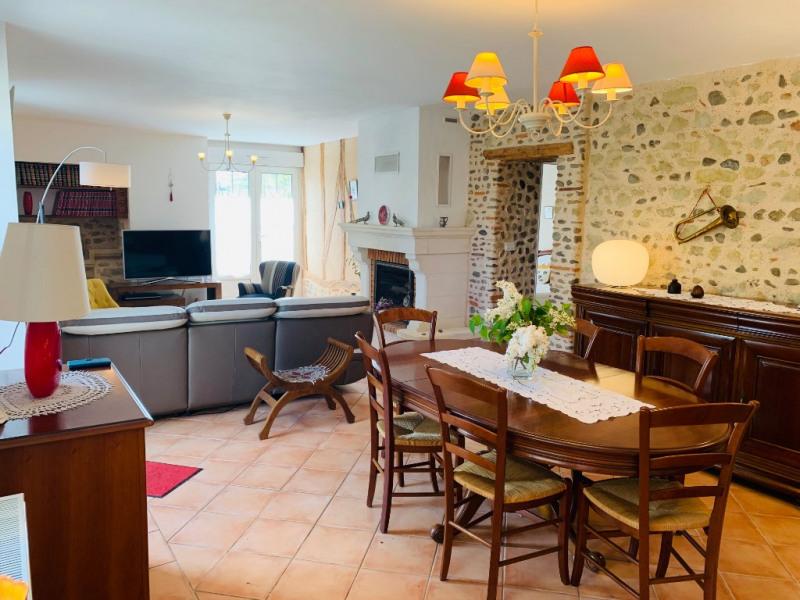 Sale house / villa Aire sur l'adour 233200€ - Picture 2