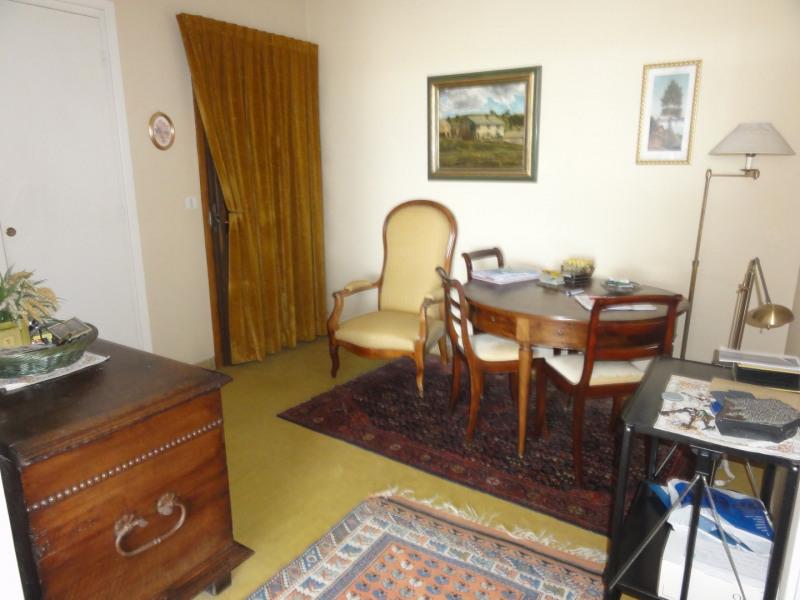 Vente appartement Caluire-et-cuire 175000€ - Photo 5