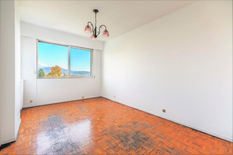 Vendita appartamento Nice 262000€ - Fotografia 8
