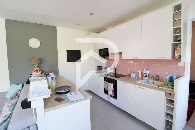 Vente maison / villa Eaubonne 320000€ - Photo 2