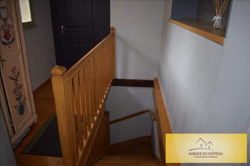 Vente appartement Mantes la jolie 147000€ - Photo 5