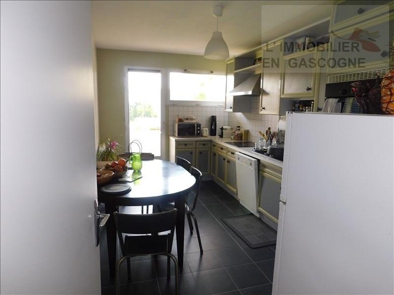 Verkoop  appartement Auch 129000€ - Foto 4
