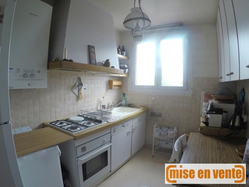 Vente appartement Champigny sur marne 212 000€ - Photo 3