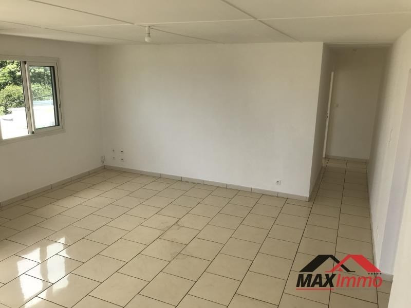 Vente maison / villa St joseph 264 750€ - Photo 4