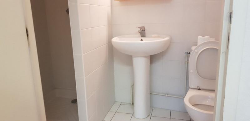 Vente bureau Quimper 130080€ - Photo 5