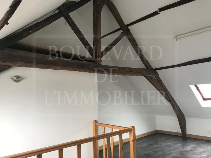Sale house / villa Bousbecque 159000€ - Picture 7
