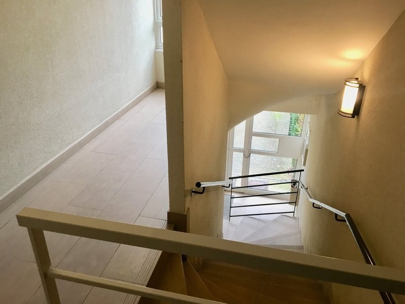 Sale apartment Chelles 229 000€ - Picture 13