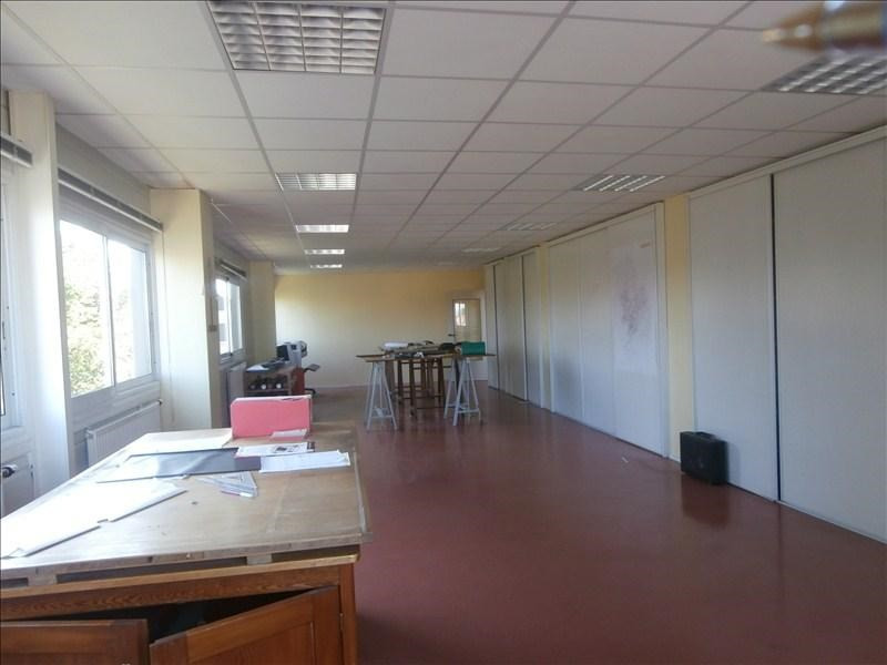 Vente local commercial Chauny 612 420€ - Photo 4
