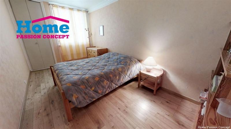 Vente appartement Bezons 249000€ - Photo 7