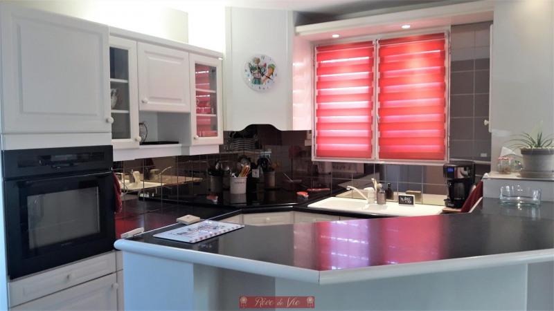 Vente maison / villa Bormes les mimosas 395000€ - Photo 4
