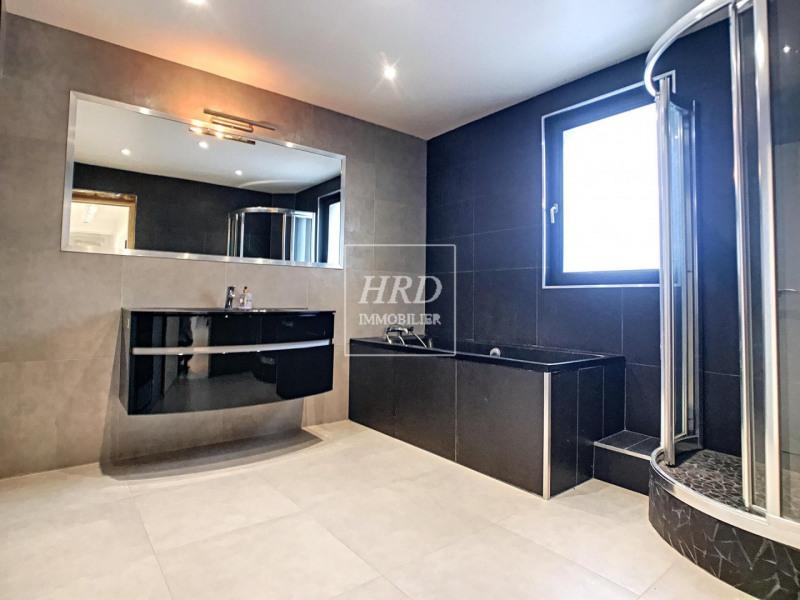Vente appartement Marlenheim 321000€ - Photo 6