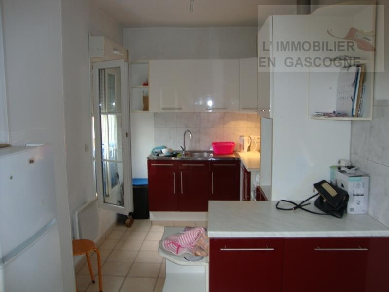 Investeringsproduct  flatgebouwen Auch 320000€ - Foto 5