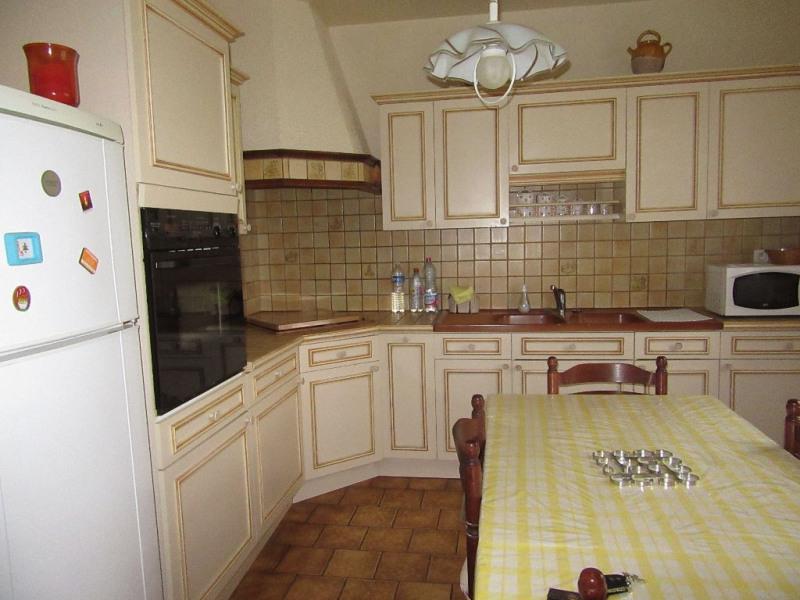 Sale house / villa Atur 183000€ - Picture 9