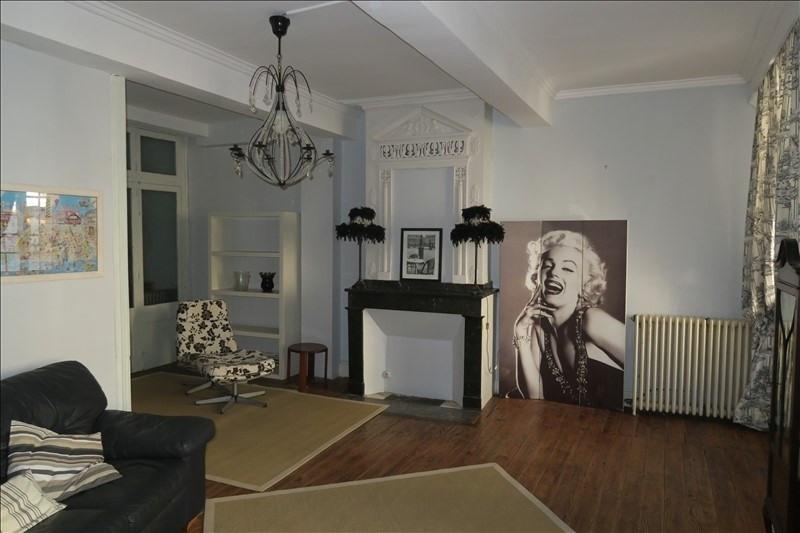 Vente maison / villa Chalabre 325000€ - Photo 9