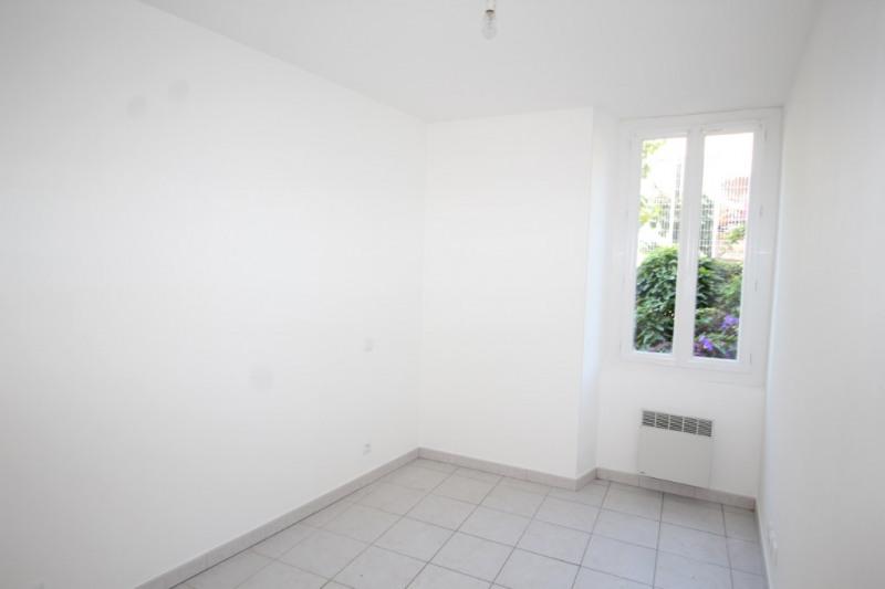 Alquiler  apartamento Port vendres 520€ CC - Fotografía 1