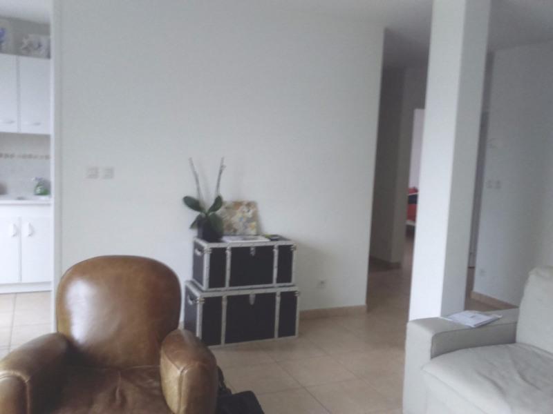 Location appartement Tournon-sur-rhône 718€ CC - Photo 3