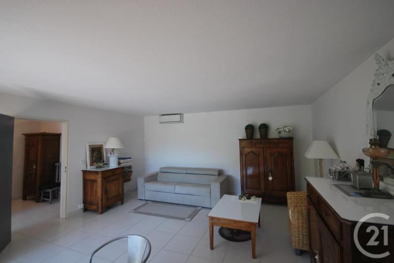 Продажa квартирa Mandelieu la napoule 530000€ - Фото 8