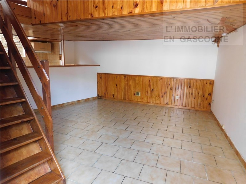 Location appartement Auch 380€ CC - Photo 2