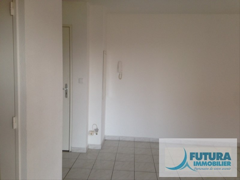Vente appartement Freyming merlebach 77 000€ - Photo 5