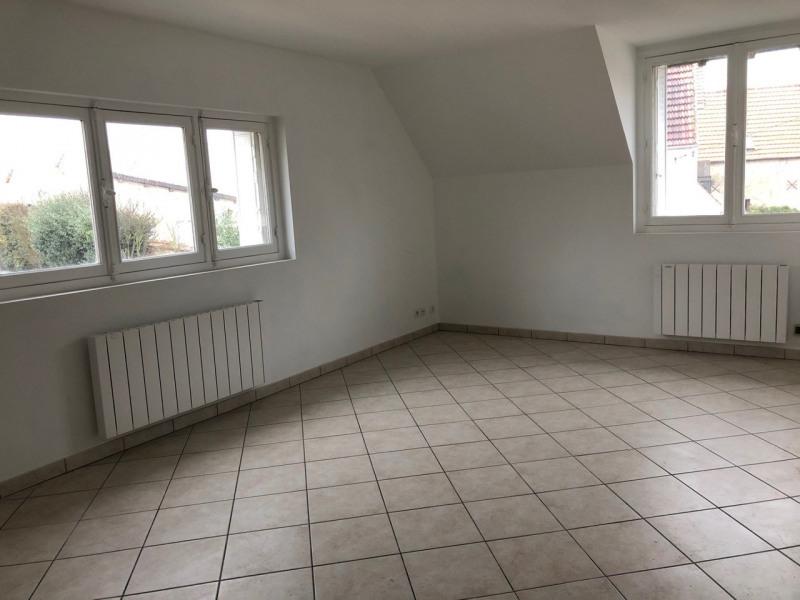 Sale building Rambouillet 308000€ - Picture 2