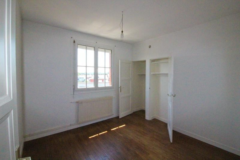 Sale apartment Abbeville 78 500€ - Picture 7
