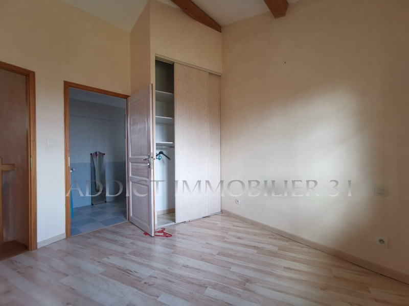 Vente maison / villa Lavaur 273 000€ - Photo 8