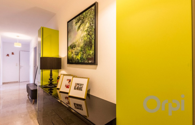 Sale apartment Nice 340000€ - Picture 6