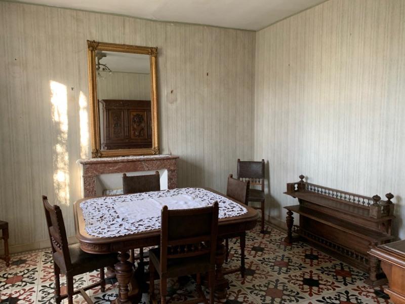 Vente maison / villa Dax 195000€ - Photo 5