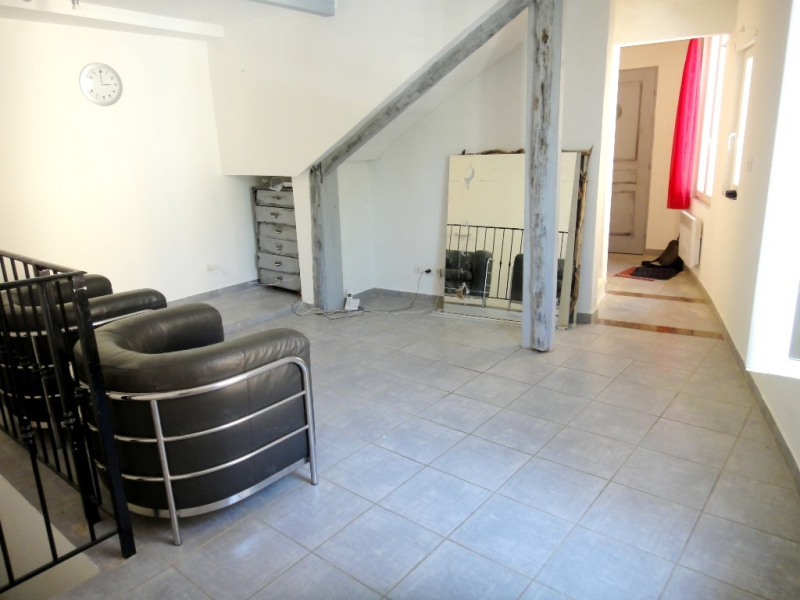Vente immeuble Rians 152 000€ - Photo 4
