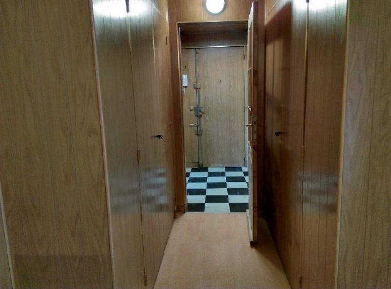 Vente appartement Villennes sur seine 325500€ - Photo 6
