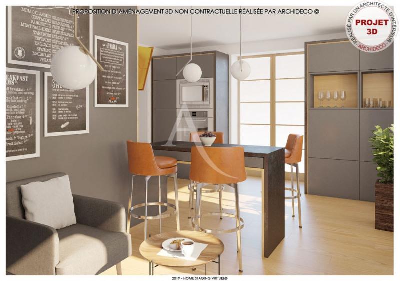 Deluxe sale house / villa Cugnaux 689000€ - Picture 17