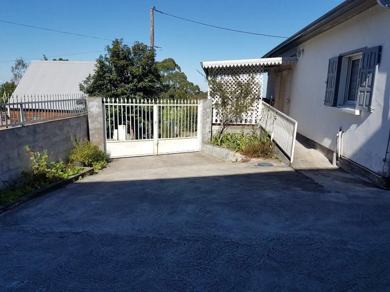 Sale house / villa Le quatorzieme 265000€ - Picture 21