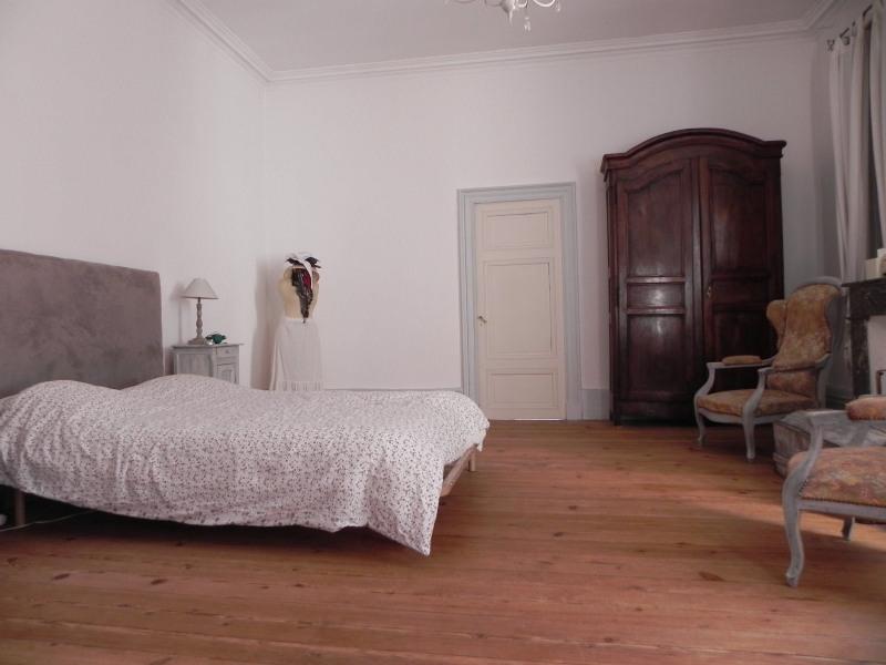 Sale house / villa Agen 359000€ - Picture 12