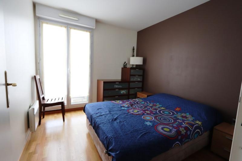 Vente appartement Fresnes 342000€ - Photo 3