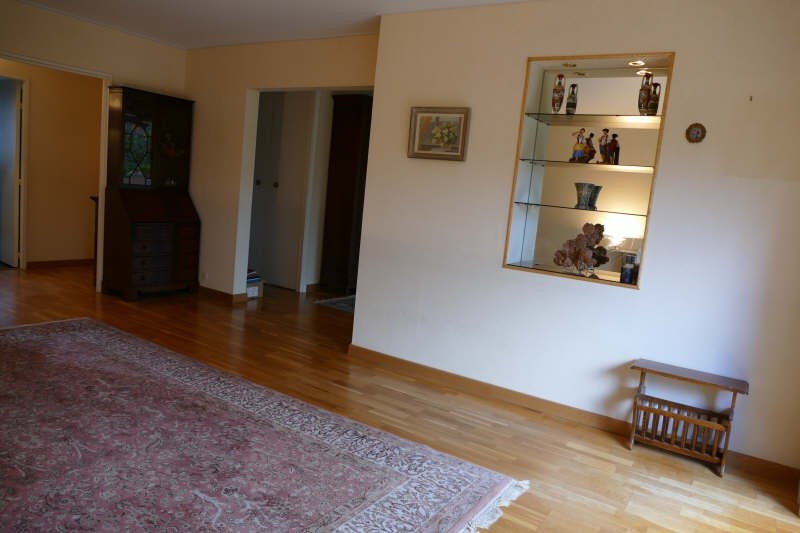 Vente appartement Verrieres le buisson 470 000€ - Photo 6