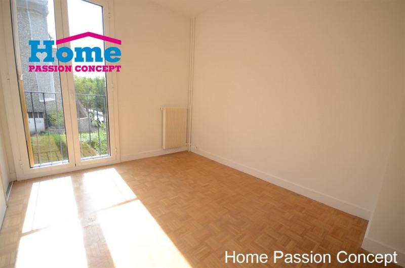 Rental apartment Rueil malmaison 1300€ CC - Picture 4