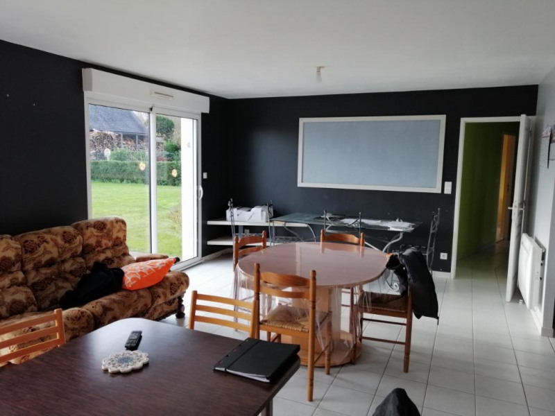 Rental house / villa Maisoncelles du maine 550€ CC - Picture 5