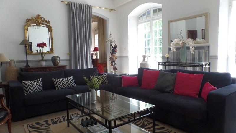 Vente de prestige maison / villa Montélimar 745000€ - Photo 4
