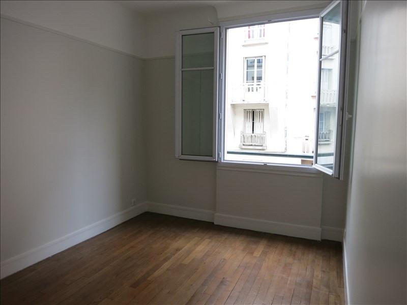 Location appartement Asnieres sur seine 1900€ CC - Photo 7
