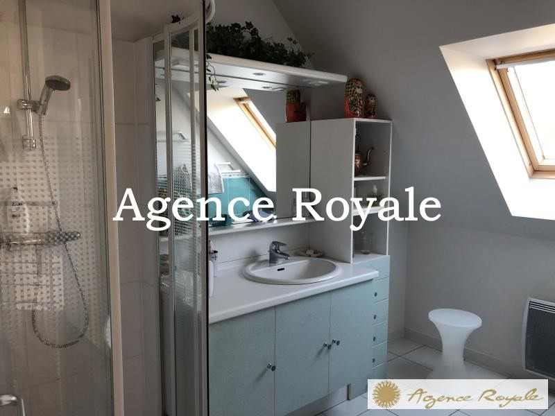 Deluxe sale house / villa Fourqueux 1 442 000€ - Picture 15
