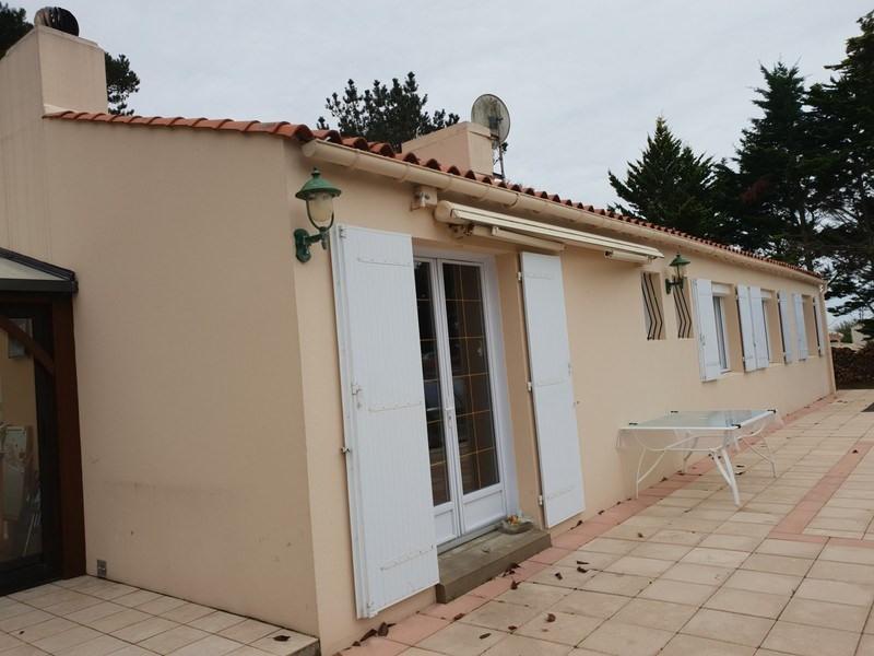 Vente maison / villa Brem-sur-mer 468000€ - Photo 6