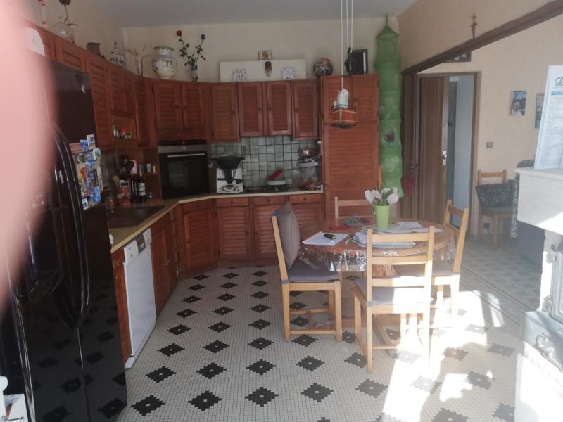 Deluxe sale house / villa Puilboreau 811200€ - Picture 4