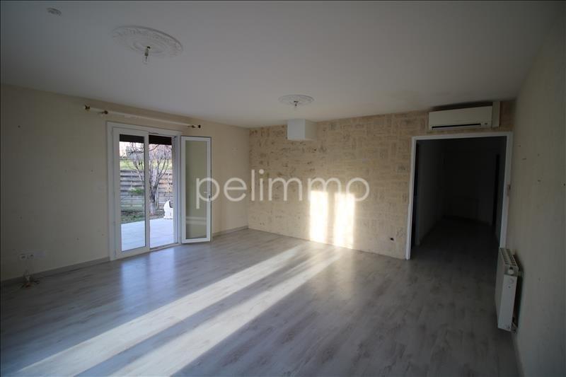 Vente maison / villa Pelissanne 355000€ - Photo 3