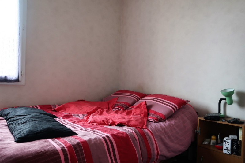 Sale apartment Quimperle 98950€ - Picture 3