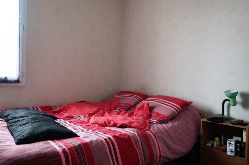Vente appartement Quimperle 98950€ - Photo 3